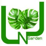 LnJ Garden-Welcome to the world of greenery