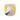 Memphis Planter Multicolour Sm